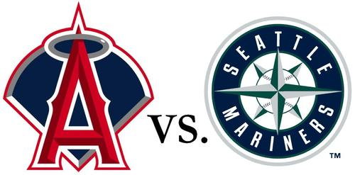 Angels_vs_mariners_1