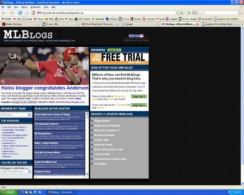 Mlblogs_front_page_822