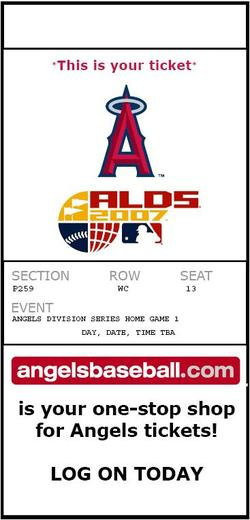 Alcs_ticket