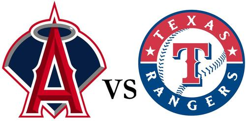 Angels_vs_texas