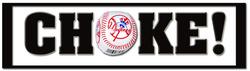 Yankeeschoke